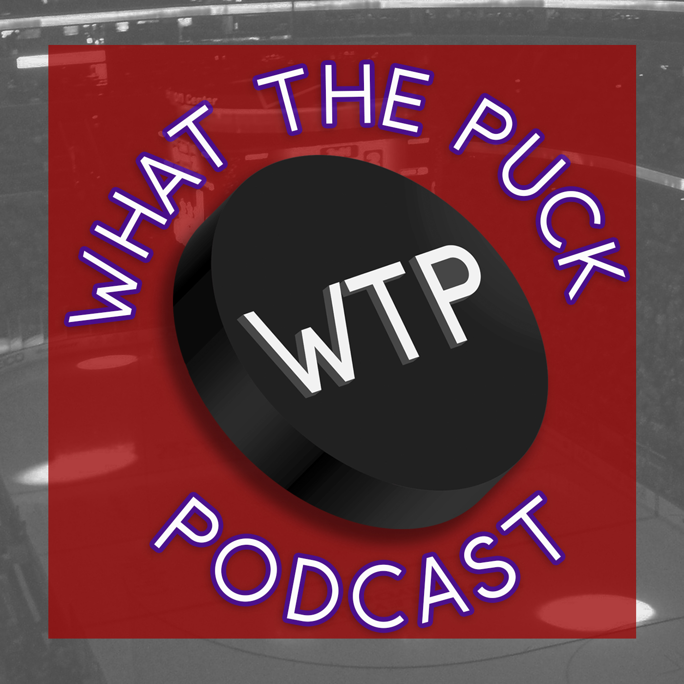 What The Puck: A Washington Capitals Podcast